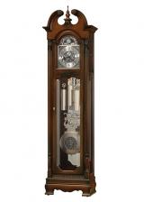 Напольные часы Howard Miller 611-244