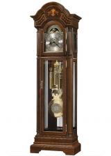 Напольные часы Howard Miller 611-248 HARDING (ХАРДИНГ)