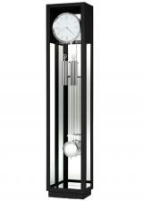 Напольные часы Howard Miller 611-258