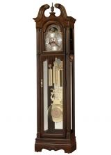 Напольные часы Howard Miller 611-262