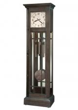 Напольные часы Howard Miller 611-270 Amos