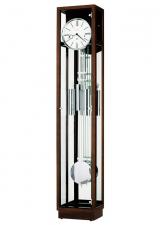 Напольные механические часы Howard Miller 611-290