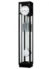 Напольные часы Howard Miller 611-292