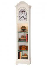 Напольные часы-витрина Howard Miller 611-301