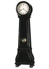 Напольные часы Howard Miller 615-005