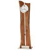 Напольные часы Howard Miller 615-088 Otto