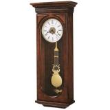 Настенные часы Howard Miller 620-433 Earnest
