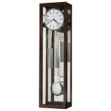 Настольные часы Howard Miller 620-502 Regis