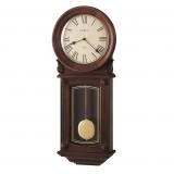 Настенные часы Howard Miller 625-290 Isabel(Изабел)