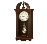 Настенные часы Howard Miller 625-466 Malia