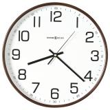 Настенные часы Howard Miller 625-560 Kenton