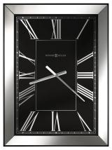 Настенные часы Howard Miller 625-612 Ceara