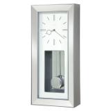 Настенные часы Howard Miller 625-614 Chaz
