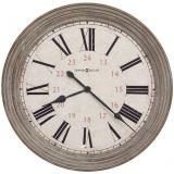 Настенные часы Howard Miller 625-626 Nestro