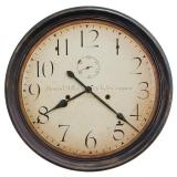 Настенные часы Howard Miller 625-627 Squire