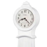 часы Howard Miller 625-636