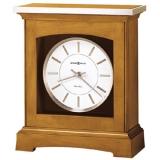 Настольные часы Howard Miller 630-159 Urban Mantel.