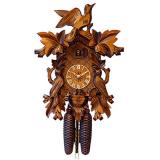Механические часы с кукушкой SARS 634/8