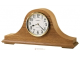 Настольные часы Howard Miller 635-100 Nicholas (Николас)
