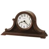 Каминные настольные часы Howard Miller 635-114 Albright