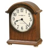 Настольные часы Howard Miller 635-121 Myra