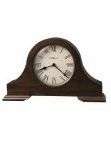 Настольные часы Howard Miller 635-143 Humphrey (Хамфри)