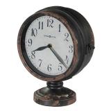 Каминные настольные часы Howard Miller 635-195 Cramden