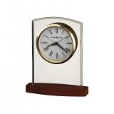 Настольные часы Howard Miller 645-580 Marcus