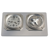 Настольные часы Howard Miller 645-765 Aviatrix