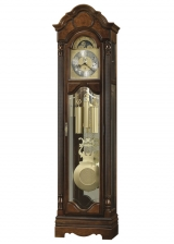 Напольные часы Howard Miller 660-350