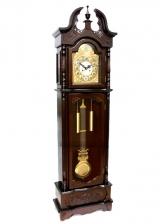 Напольные механические часы Mirron 6904 М1