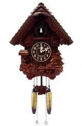 Часы Sinix 693W