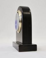 часы Sinix 7038В