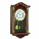 Настенные механические часы Hermle 70447-030341