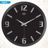 Настенные часы GALAXY 706-K