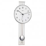 Настенные часы Hermle 2200-00-981