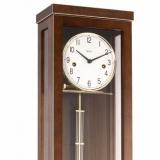 часы 0141-30-989