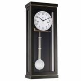 Hастенные часы Hermle 70989-740141