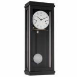 Hастенные часы Hermle 70990-740141