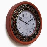 часы GALAXY 712 A