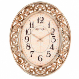 Настенные часы GALAXY 713-K
