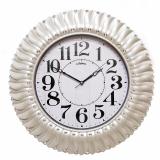 Настенные часы GALAXY 715 S