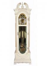 Напольные механические часы Dinastiya 7177-IVM