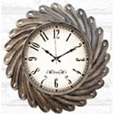 Настенные часы GALAXY 719 A