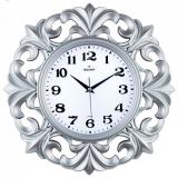 Настенные часы GALAXY 72-G