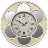 Настенные часы GALAXY 726-С
