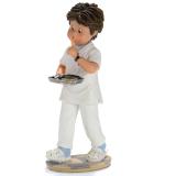 Статуэтка Nadal 746709 Медбрат