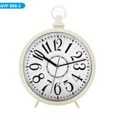 Настенные часы GALAXY AYP-800-3