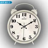 Настенные часы GALAXY AYP-801-3