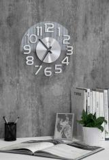 часы Tomas Stern 8016